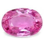 1,96 ct-OVAL-Type-I-VVS1-Burmese Vivid Pinkish- RED RUBY-NTE