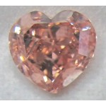 1,46 ct~HEART~LIR~IF~Fan.Int.PINK~VG^G^None