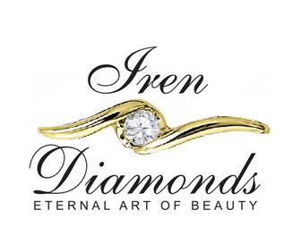 Iren Diamonds & Co